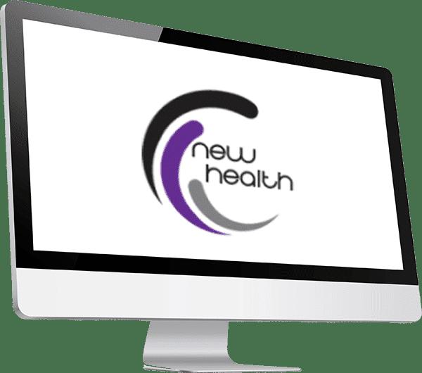 New Health Kansas Website Updates