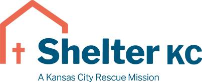 Shelter KC Logo