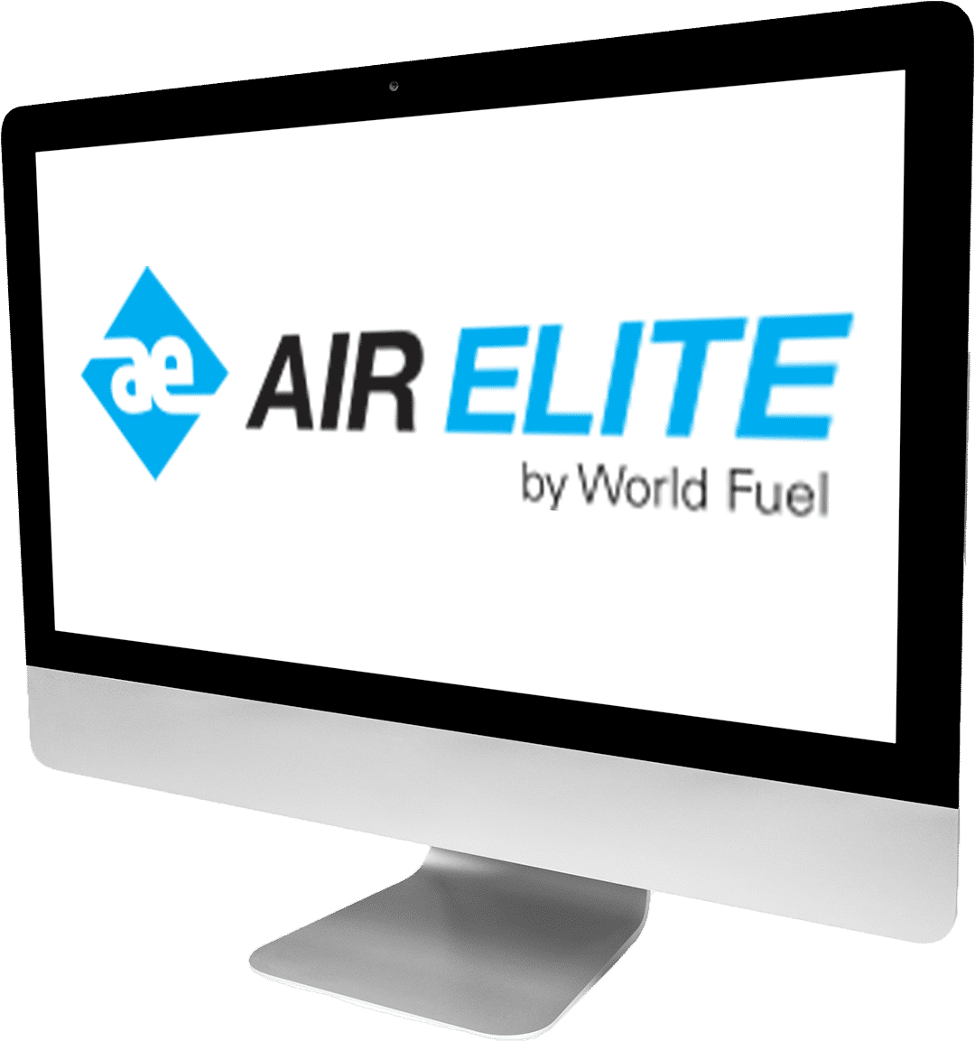 Air Elite by World Fuel