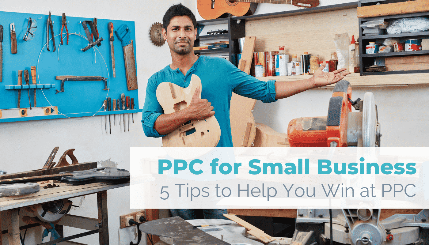 PPM for small business